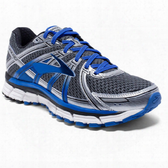 Adrenaline Gts 17 Running Shoes - Mens