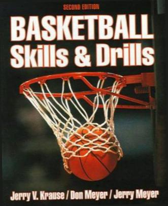 Basketball Skill S & Drills