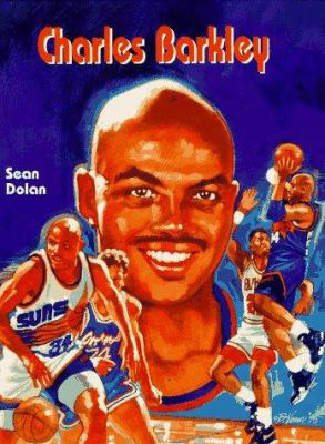 Charles Barkley (nba) (oop)
