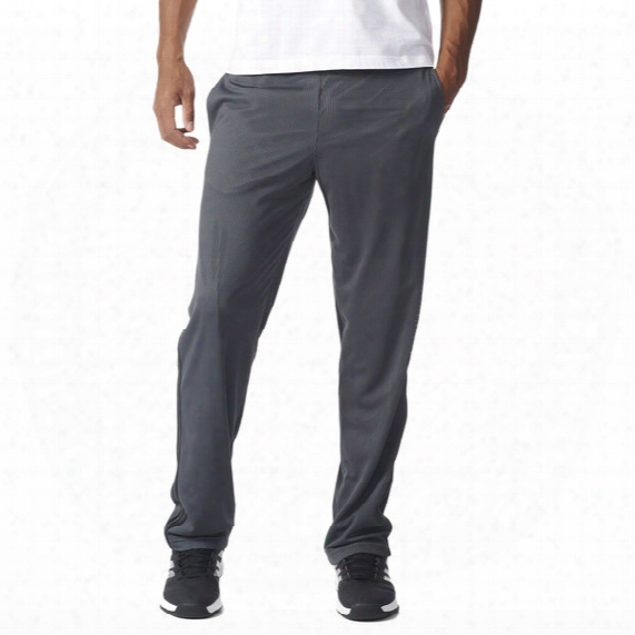 Double Up Pants - Mens