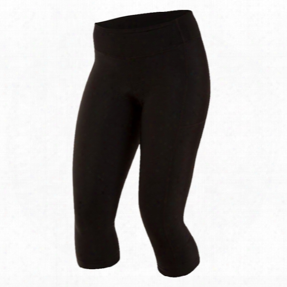 Escape Sugar Cycling 3/4 Tight - Womens