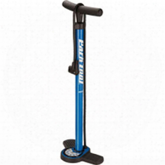 Home Mechanic Floor Pump Pfp-6