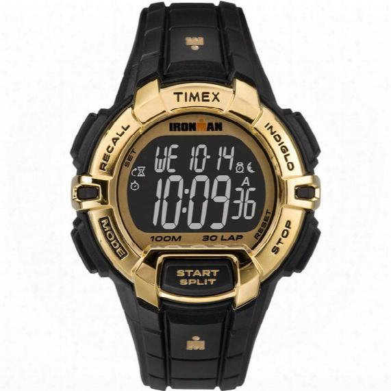 Ironman Rugged 30 Full-size Watch