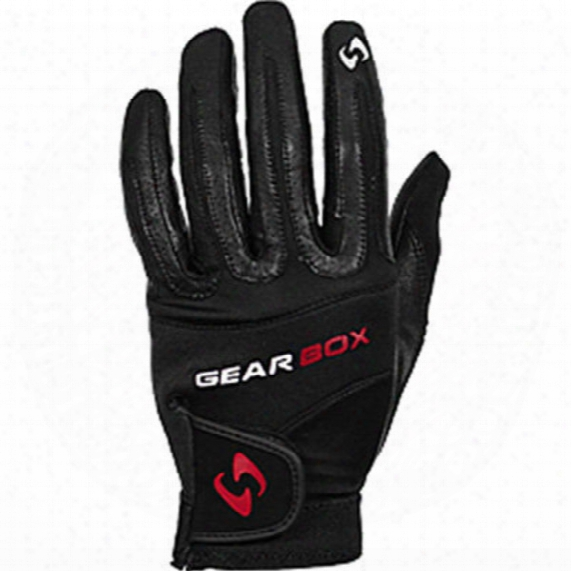 Movement Raquetball Glove - Mens