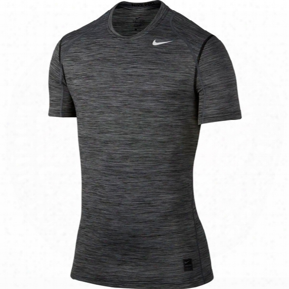 Nike Pro Cool Comp Ss