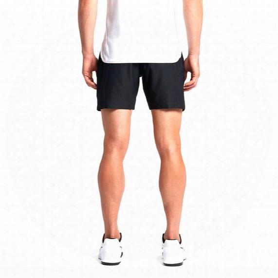 Nikecourt Flex Tennis Short - Mens