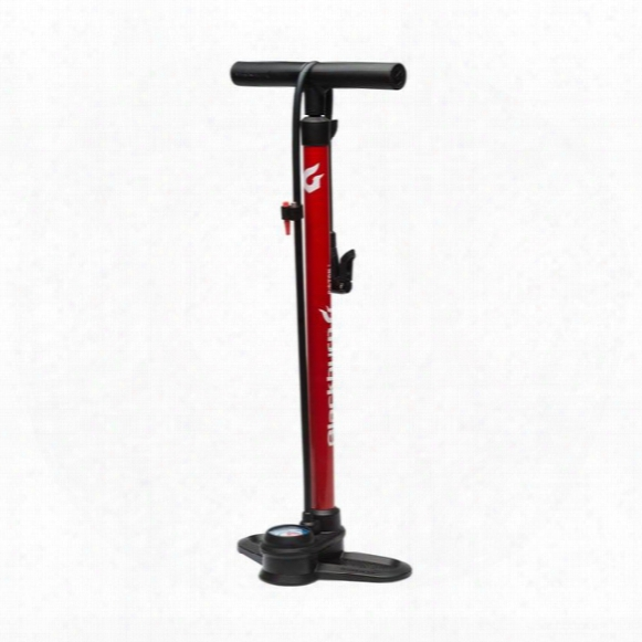 Piston 1 Floor Pump