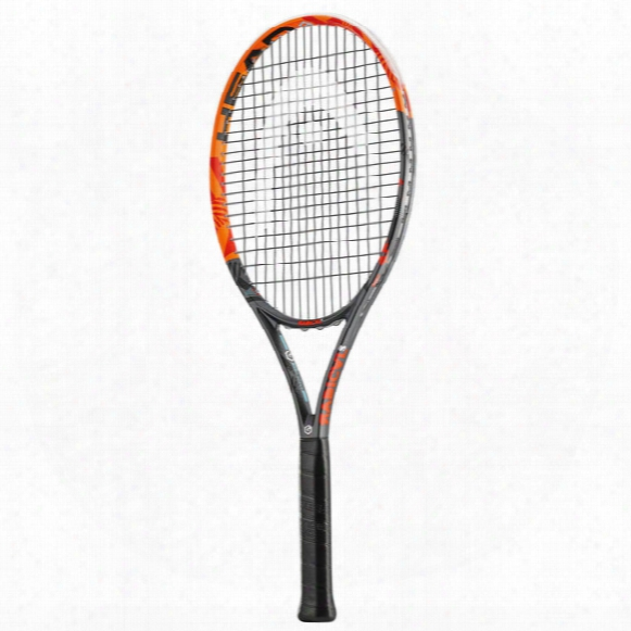 Radical S Tennis Racquet