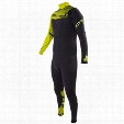 CT SLANT 3/2 FULLSUIT - MENS
