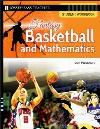 Fantasy Basketball and Mathematics: Student Workbook