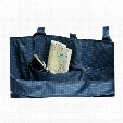 HOMESTEAD ROAD TOTE