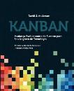 Kanban: Mudan a Evolucion RIA de Sucesso Para Seu Neg CIO de Tecnologia