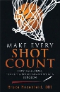 Make Every Shot Count: How Basketball Taught a Point Guard to Be a Surgeon