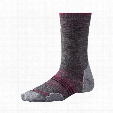 PHD OUTDOOR MEDIUM CREW SOCK - WOMENS