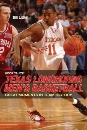 Texas Longhorns Men's Basketball