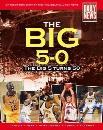 The Big 5-0: The Philadelphia Daily News Celebrates 50 Years of Big 5 Basketball