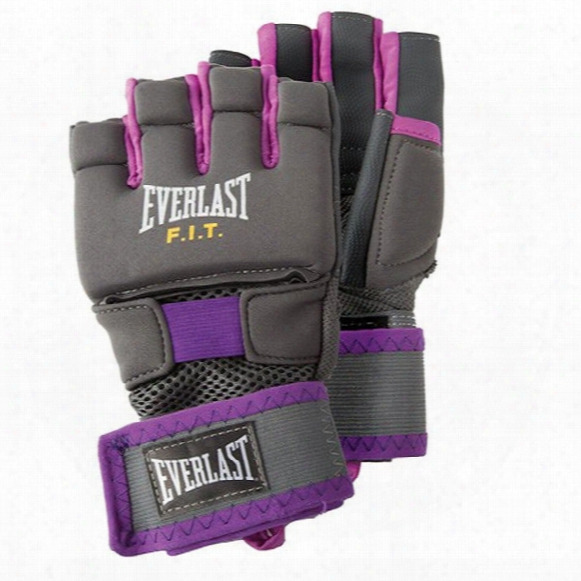Universal Fit Gloves - Womens