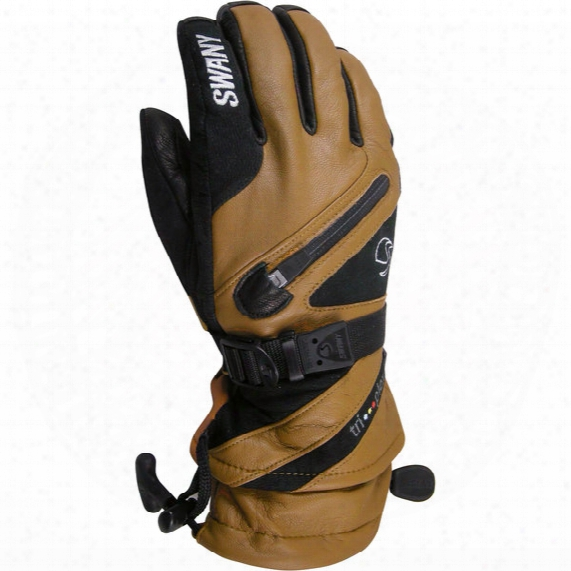 X-cell Ii Glove - Mens