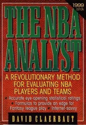 1999 Nba Analyst