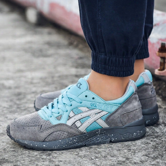 2017 Asics Gel Lyte V H60rk-1189 Men Shoes Women Running Shoes H5u1n-9001 Multicolor Lightweight Online Boots Basketball Sneakers Shoes