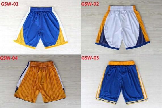 Basketball Shorts Men's Shorts New Breathable Sweatpants Teams Classic Sportswear Basketball Jersey With Logo Basketball Pant, Free Shipping