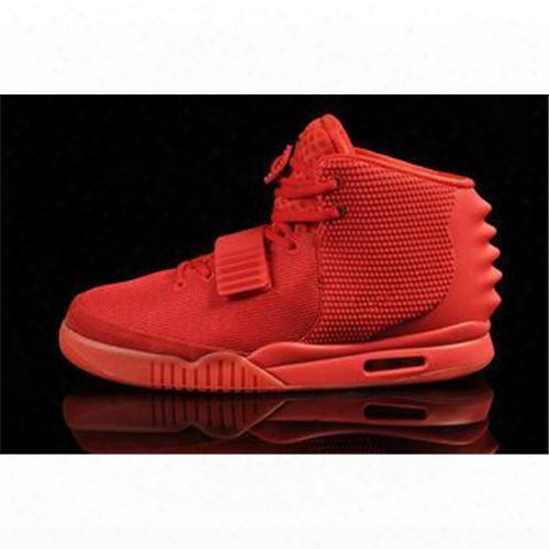 Brand New Air Rerto Kanye Skateboarding Red West Mens Sports Athletic Basketball Shoes Bottom Trainers Super A Quaility