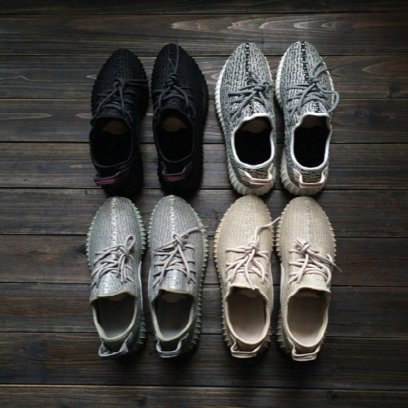 (come With Box) Moonrock Black 350 Boosts Basketball Shoes Classic Me N's And Women's Fashion 350 Basketball Shoes Running Shoes Sneaker Free