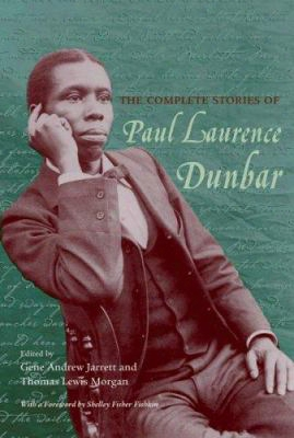 In His Own Voice: The Dramatic And Other Uncollected Works Of Paul Laurence Dunbar