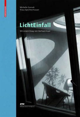 Lichteinfall: Tageslicht Im Wohnbau