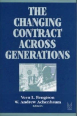 The Changing Contract Across Generations