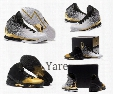 2017 New Back to Back Curry MVP Pack Mens Basketball Shoes Stephen Curry 2 MVP Shoes Steph Sports Sneakers Currys MVP Running Shoes