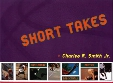 Short Takes: Fast-Break Basketball Poetry: Fast-Break Poetry