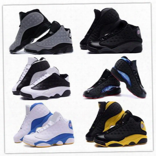 2015 New Arrival Hot Sale Air Athletics Men Basketball Shoes,cheap Outdoor Mens Runing Sports Boots,high Quality Training Sneakers Shoes