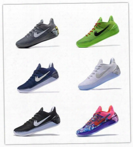 2017 Free Shipping Cheap Low Kobe 11 Elite Mens Basketball Shoes Wholesale Original Quality Kobe 11 Elite Sports Sneakers On Sale