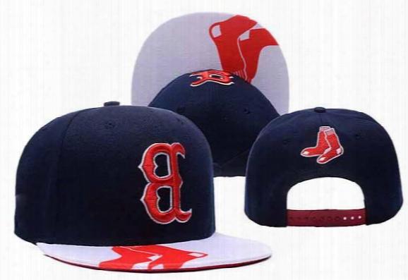 Basketball Snapback Football Snap Back Hata Flat Caps Hip Hop Snap Backs Cap Cheap Sports Hats