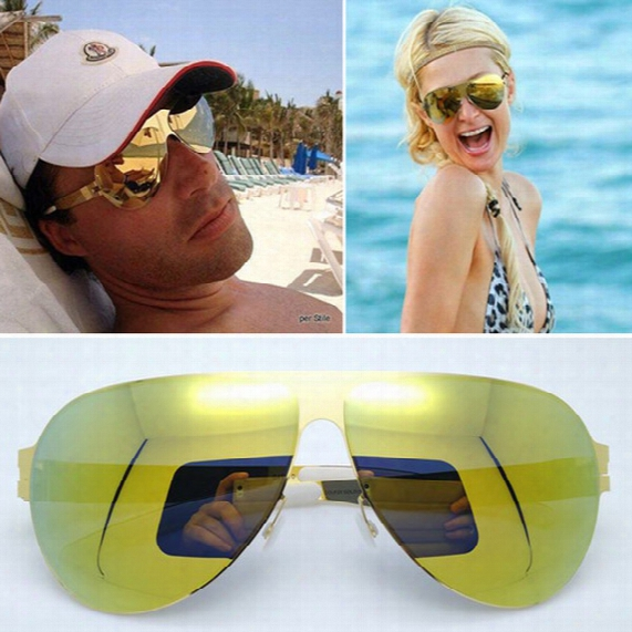 New 2016 Mykita Franz Top Quality Sport Sunglasses Women Brand Designer Men Sunglassew Retro Germany Brand Vacation Sunbathing Sunglasses