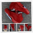 2017 Retro 5 Low Basketball Shoes Men Red Boots High Quality Sneakers Cheap Men's Sports Shoes Free Drop Shipping
