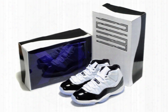 Top Quality Retro 11 Bred Concord Space Jam Legend Gamma Blue Xi Men Basketball Shoes Sneakers 11 Retro Outdoor Sports Shoes All Sizes