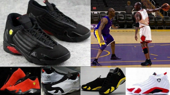 Wholesale Air Retro 14s Men Basketball Shoes Sports Shoes Cheap Retro 14s Men Basketball Shoes 100% Inventive Quality 14s Sneakers 7-11-12-13