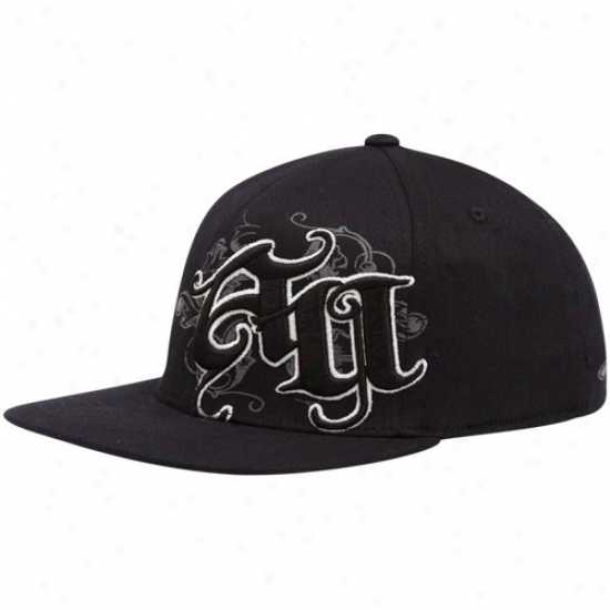 Auburn Hat : Top Of The World Auburn Navy Blue Luxury 1-fit Flex Cardinal's office