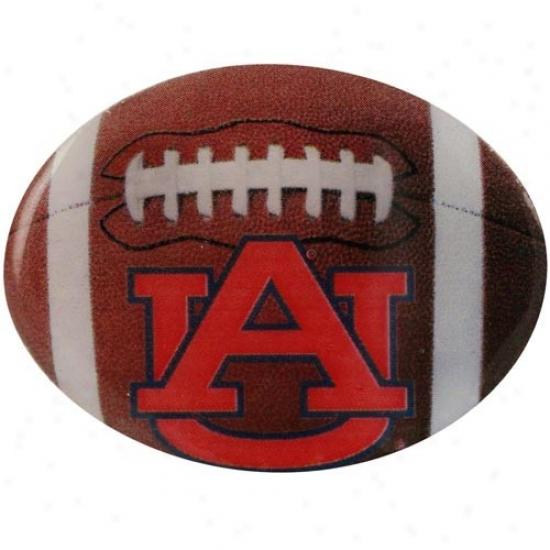 Auburn Tigers Apparel, Shop, Auburn University Merchandise Store