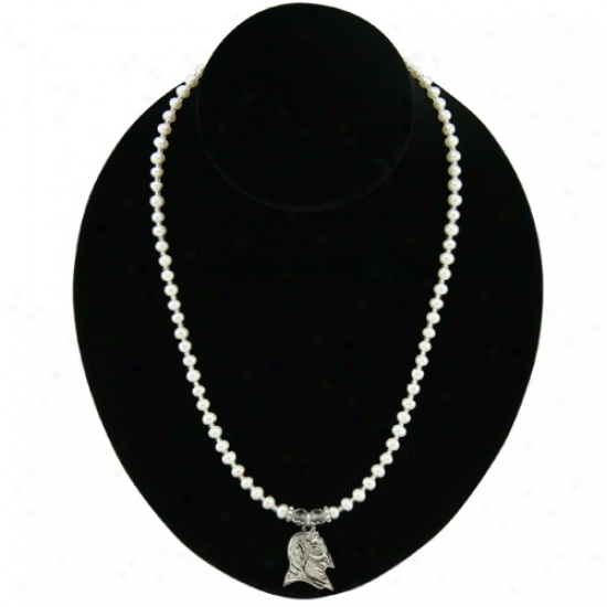 Duke Melancholy Devils Ladies Elegant Girl Necklace