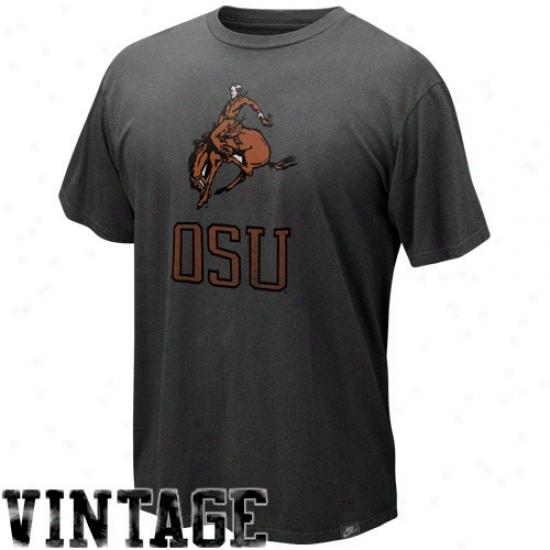 Oklahoma state university hoodies