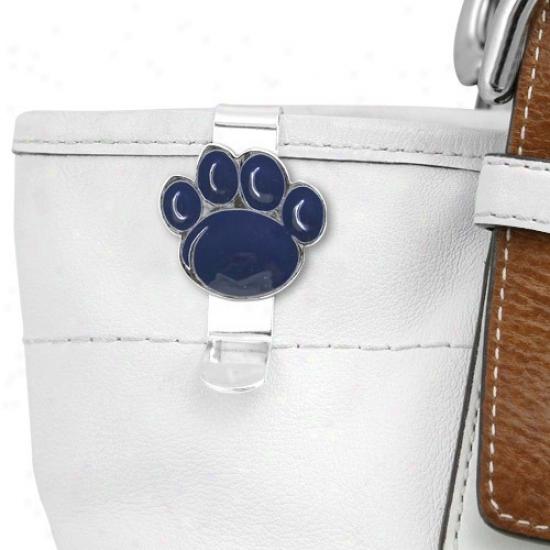 Penn State Nittany Lions Key Biter