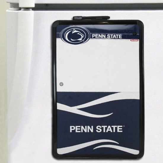Penn State Nittany Lions Musical Message Board