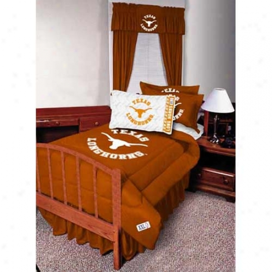 Auburn University Hoodie : Auburn University Orange Classic Twill