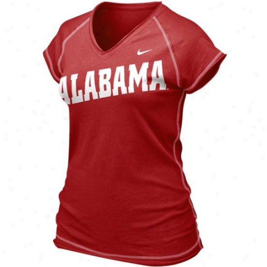 college university college university tee shirts