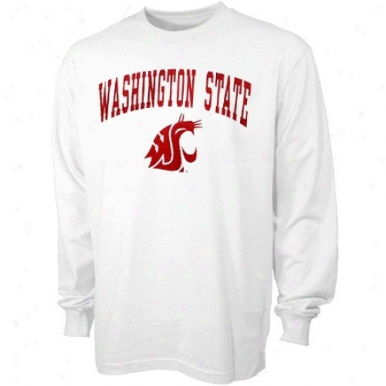vest cougar women When the cold goes away, the washington state cougars fan comes out to play you'll be all warmed up and ready to hit the games in colosseum's washington state cougars discus puffer vest.