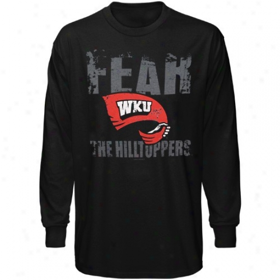 western-kentucky-hilltoppers-apparel-western.jpg