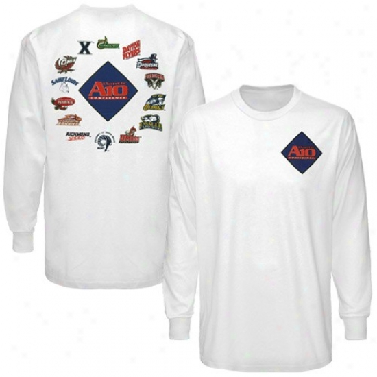 Auburn T Shirt Auburn Youth Navy Blue Arched Graphic T